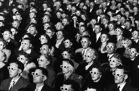 ¿Eres un Espectador Indiferente o un Actor Involucrado?