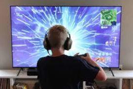 Fortnite puede desplazar el tiempo familiar, escolar y social